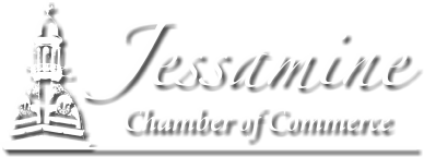 Jessamine Chamber of Commerce